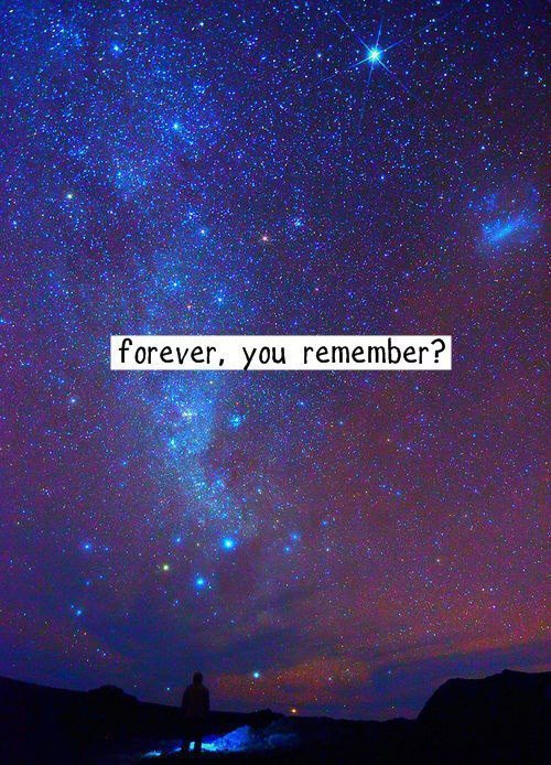 lindarios:  quote | Tumblr on We Heart It - http://weheartit.com/entry/49023779/via/Lindaarios