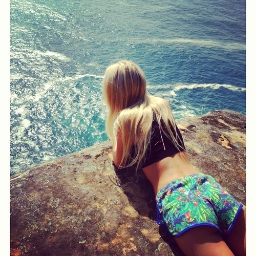 justsunnydays:  Tumblr on We Heart It - http://weheartit.com/entry/57742825/via/frydersen