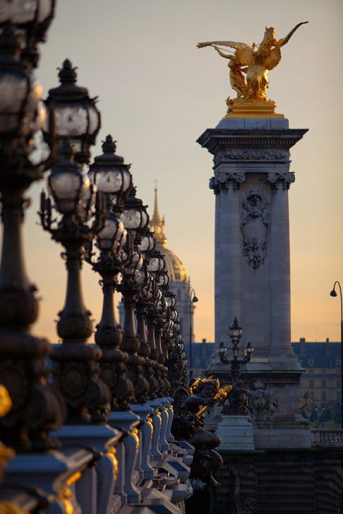 vacilandoelmundo:  Paris, France