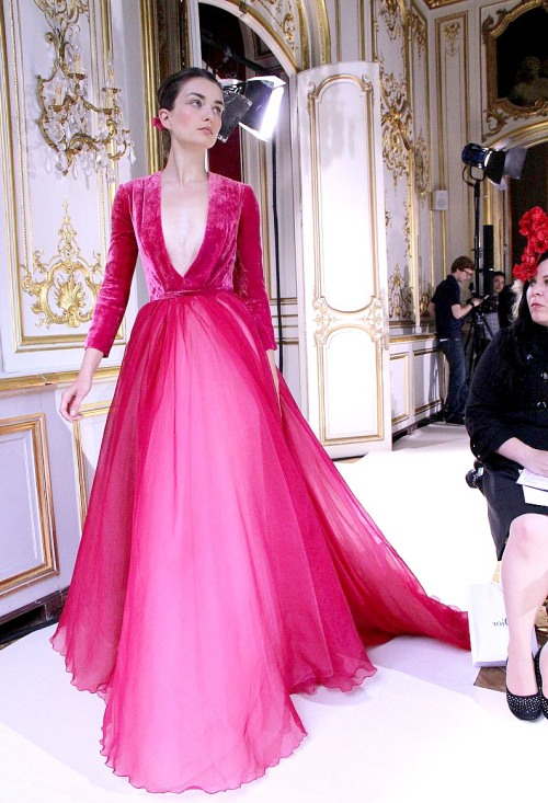 georges hobeika | fall12