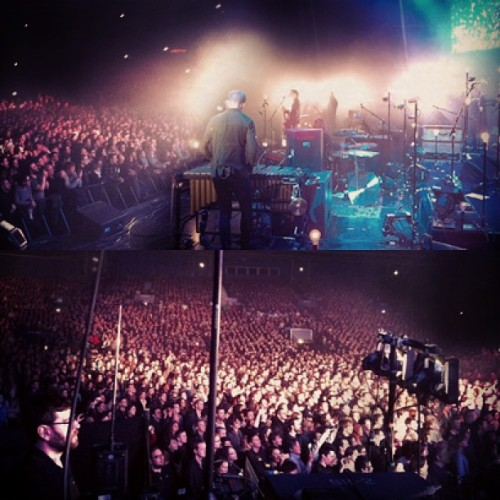 merci paris! http://instagr.am/p/WSdjX0IcdY/