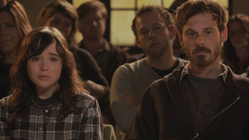 30 Best Films Of Sundance 2013