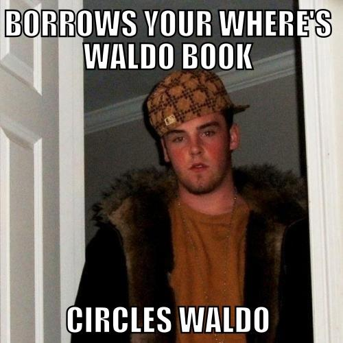 lolsofunny:  meme-spot:  Scumbag steve The place where your favorite memes hang out, Meme Spot  (lol here!)