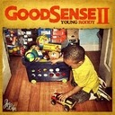 Go cop that new Young Roddy… Good Sense 2 Download here