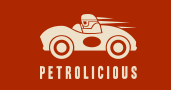 """drive tastefully"" with petrolicious: a cool automotive site featuring classic car photo essays and videos, plus automotive history."