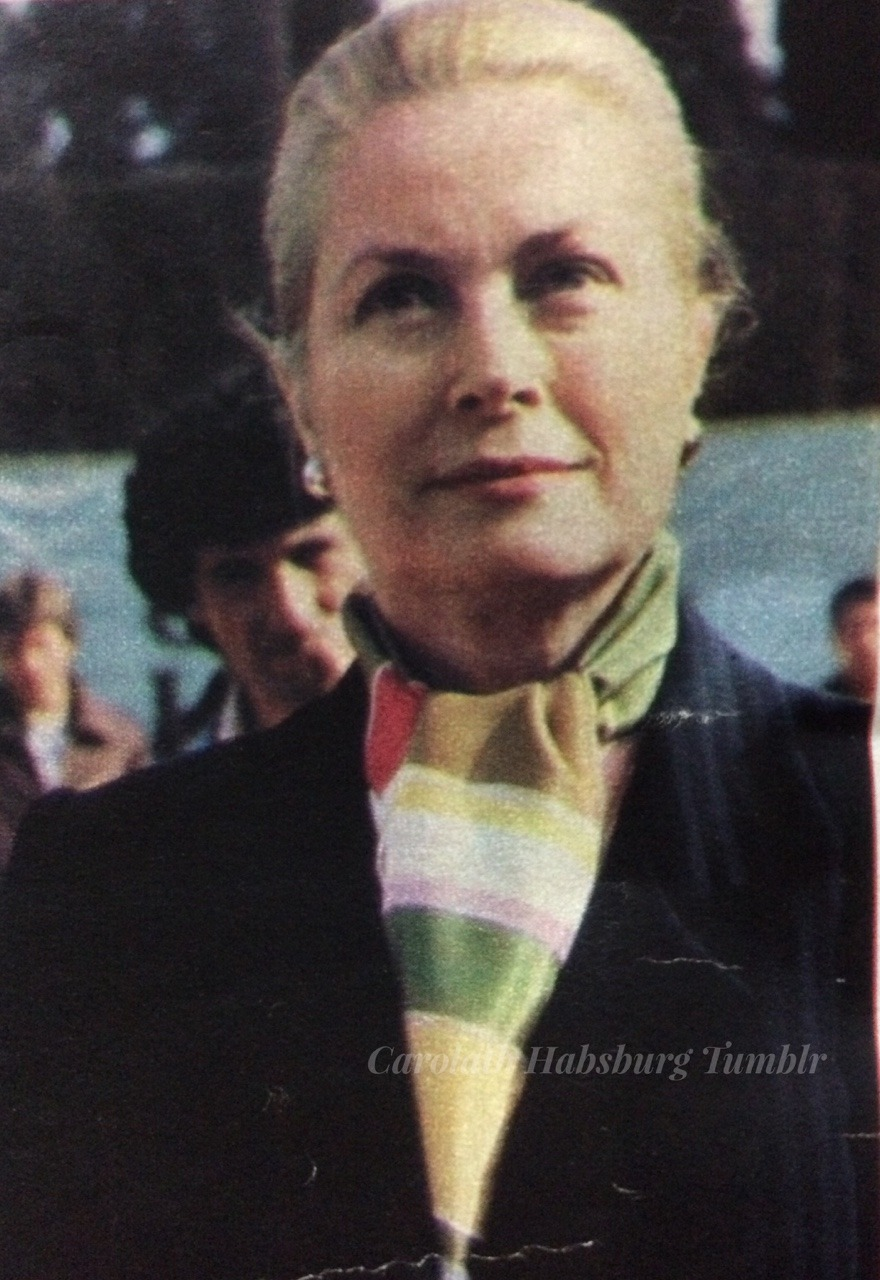 carolathhabsburg: