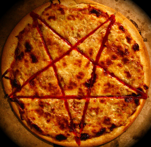 pizza:   trying to summon the tumblr user pizza  it worked!!