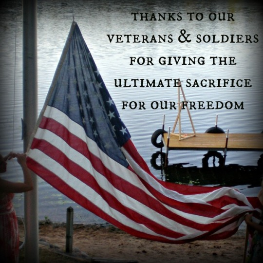 Happy Memorial Day Images and Status