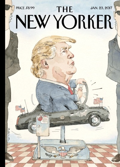 artwork-by-barryblitt-very-so-often-you-hear