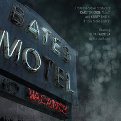 New Addiction😱😍❤  #BatesMotel #tvshow #series #horror #psycho #addiction #scary #normanbates #hitchcock