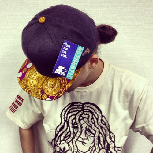 On Sale🔥 junkmania.jp #junkmania #snapback #real #snake #adjuster #vintage #chanel #mookee #dope #design #trill #fashion