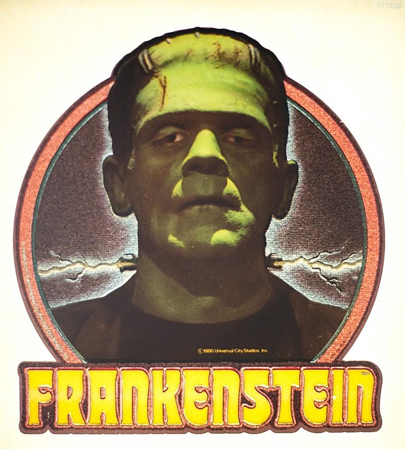 2018-06-14 17:40:26 - swampthingy frankenstein iron on transfer last-homo-on-the-left http://www.neofic.com
