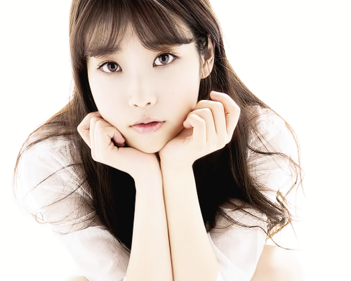 bd countdown 14 days left until IU's birthday!