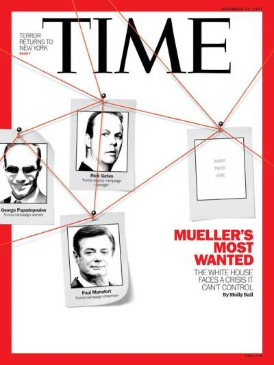 new-white-house-cover-time-design-director-dw