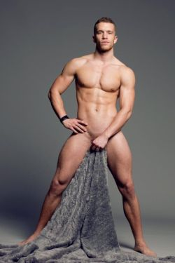 jafcord:   Jake Andrews