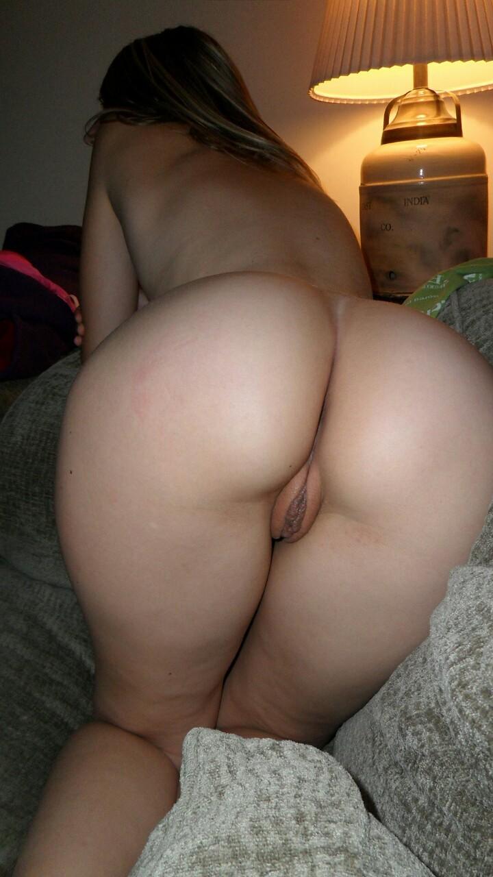 free sexy big ass videos