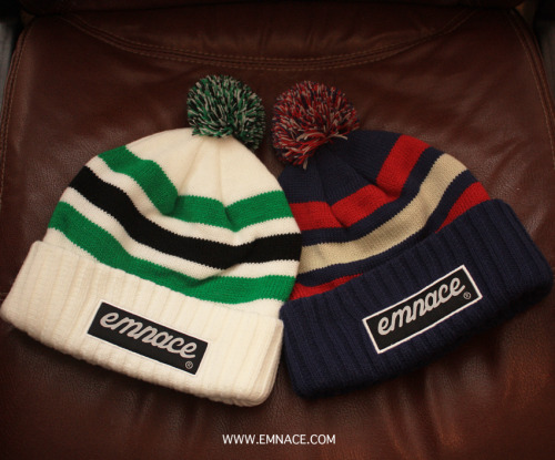 emnacebrand:  Available only at  www.emnace.com