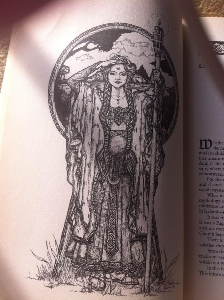utluceant:  this book has great illustrations!!!