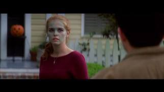 heartalena:  Beautiful Creatures, deleted scenes -Ridley and Link -Ethan calls on Emily -Movie theater -Caster Party