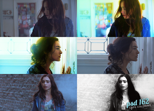 PSD #162  → TMI CITY OF BONES - TRAILER #02 (BOX | DA)  × requested by anon  × contains vibrance  × contains b&w option  × like this post if you download