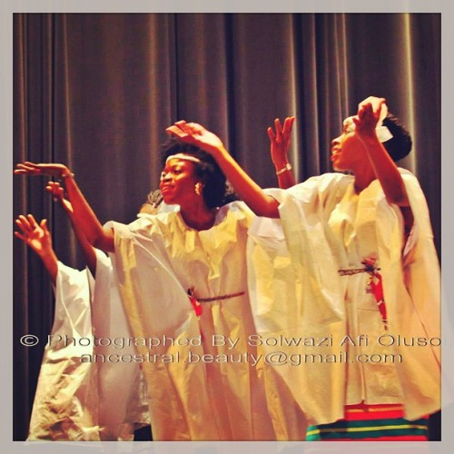 #Dance. #My #passion. #Africa