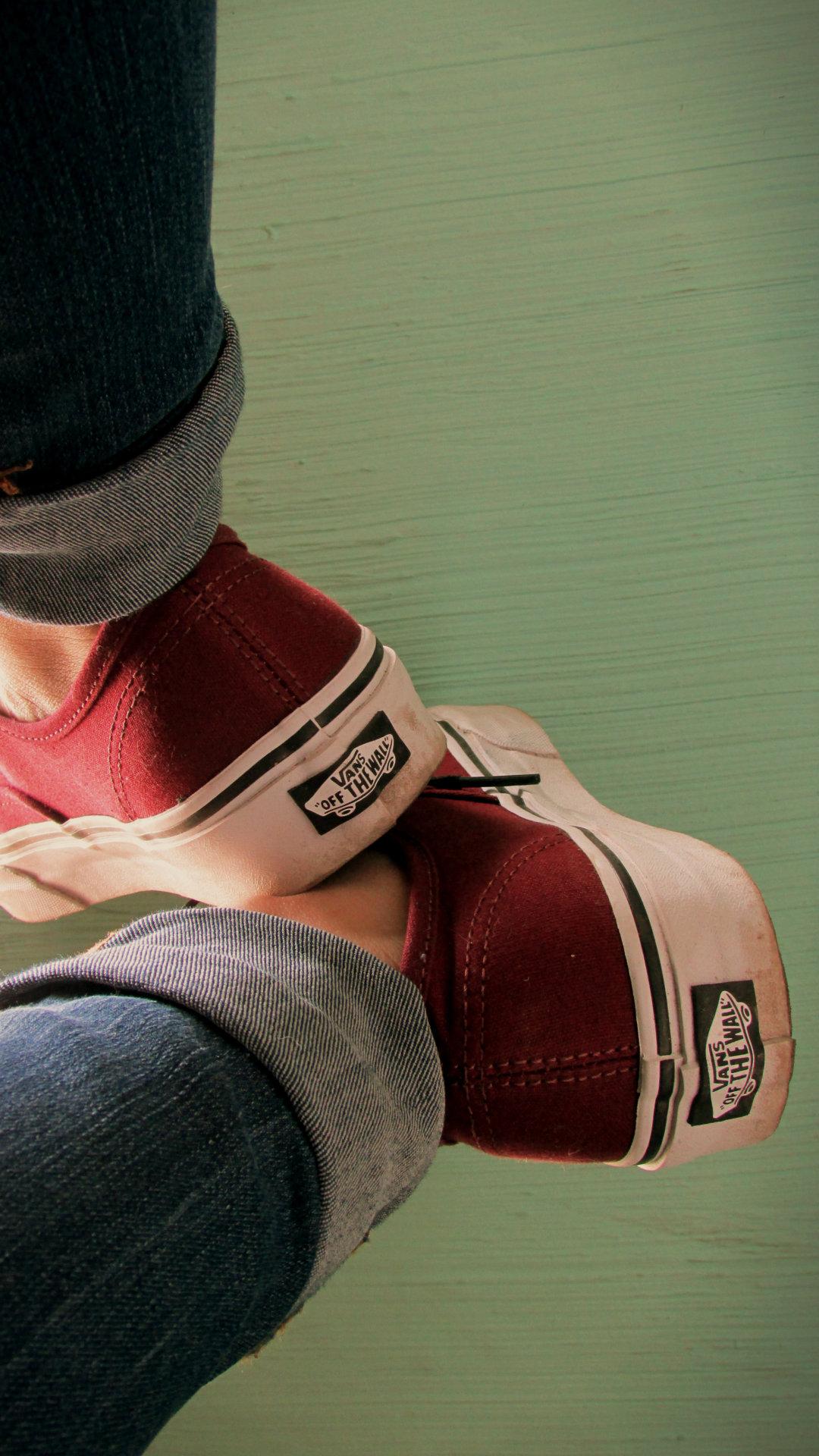skate vans photography Cool shoes indie Grunge vans off ...