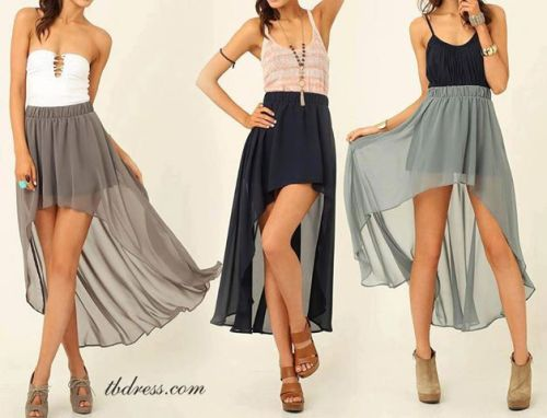 tbdress-club:  Carefree Hollow Backless Retro Dresshttp://bit.ly/Z7knxU $ 13.99