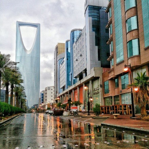 beeno:  honey—drops:  #riyadh