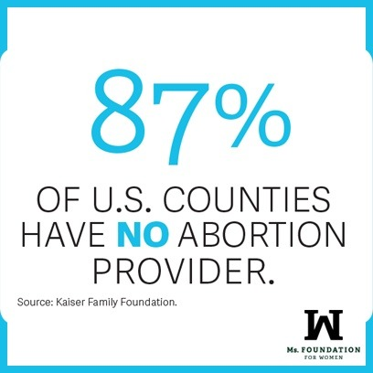 voicesforchoices:  findingupsidedown:  Access to abortion care is in a state of emergency. The resurgence of legislation that makes accessing an abortion extremely onerous must be stopped. On Pinterest: http://bit.ly/XReLVu  If this doesn't worry you, it should.