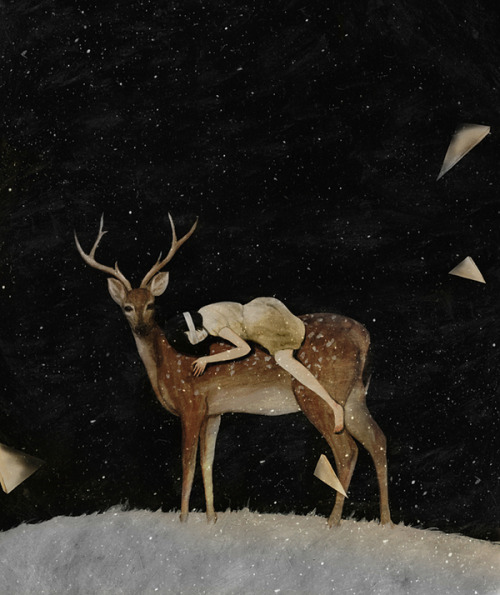 Voider Sun Find ArtisticMoods on Facebook & Twitter.