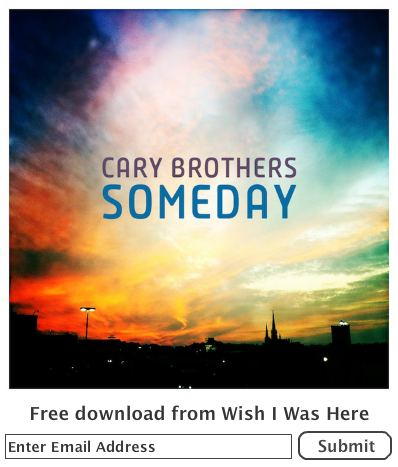 "mr. zach braff & his ""wish i were here"" movie are giving away my track ""someday"" for FREE. download here http://bit.ly/12kCNYy for some weekend driving music!"