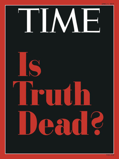 newest-time-cover-a-spoof-on-their-own-classic
