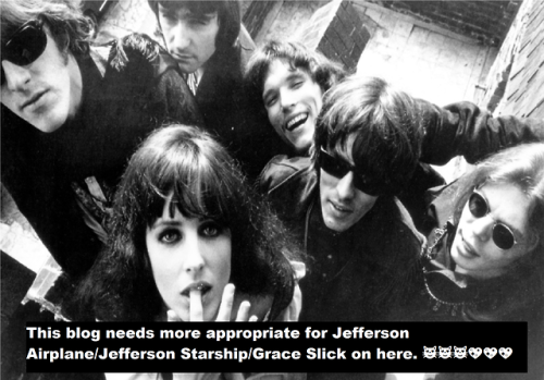 20011