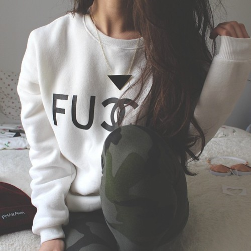 sweetpopcornsweet:  Yohanny Alvarado | via Facebook on We Heart It - http://weheartit.com/entry/60376756/via/regina_monteiro_3192 Hearted from: https://www.facebook.com/photo.php?fbid=4713826683189&set=a.2970415619002.2121023.1220072840&type=1&theater