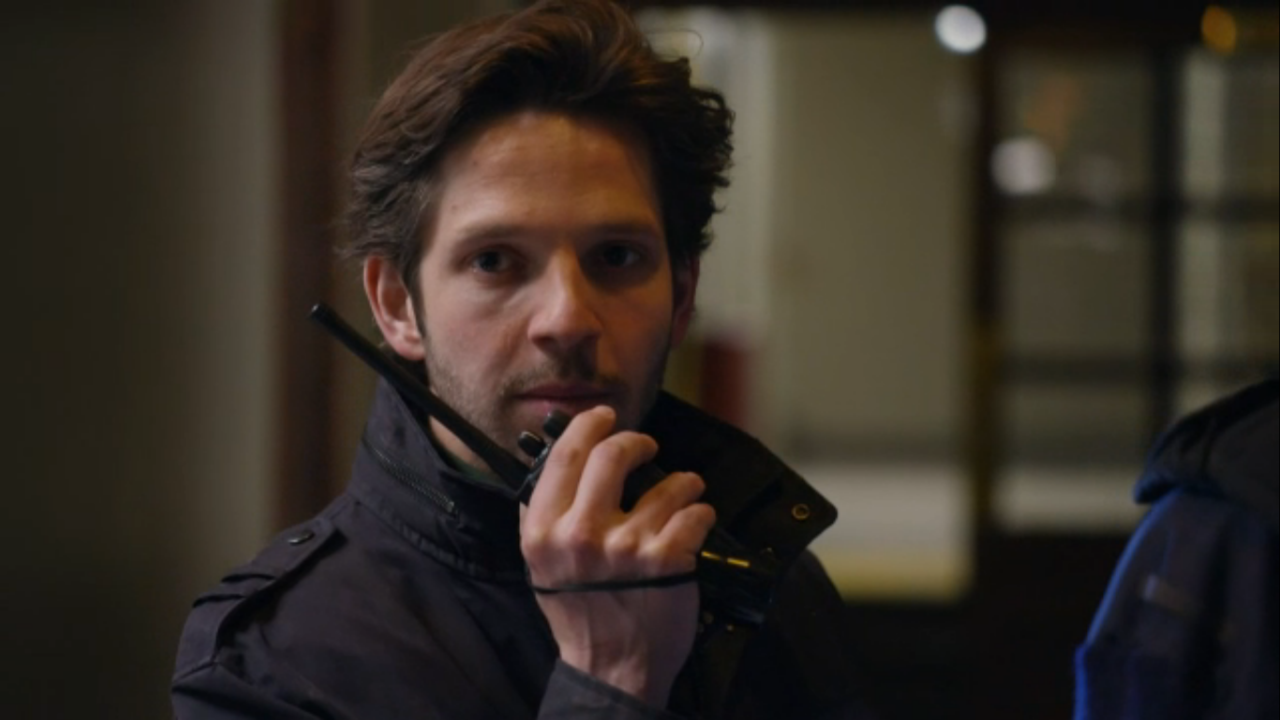 damien molony puttin on the ritz