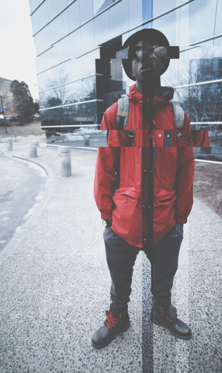 proera:  Young Badass in Boston