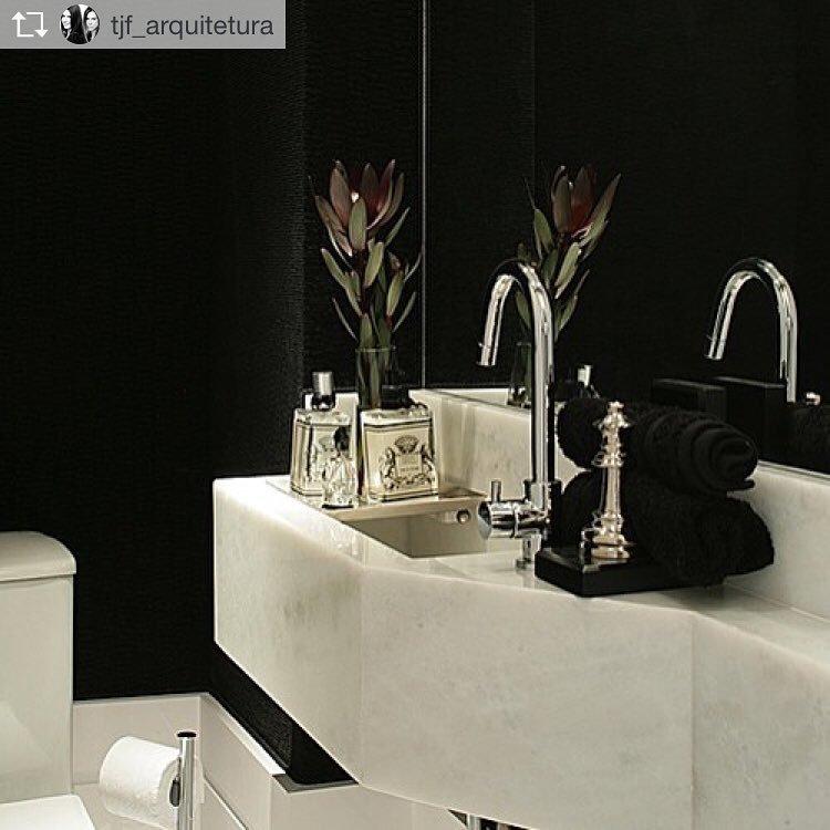 lojaobrafacil - @maisdescontosdeca @lojaobrafacil #decor #decoracao #arquitetura #arquiteta #arquitetos #banheiro #cozinha #ark...