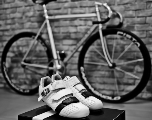 Rapha love by Father_TU on Flickr.