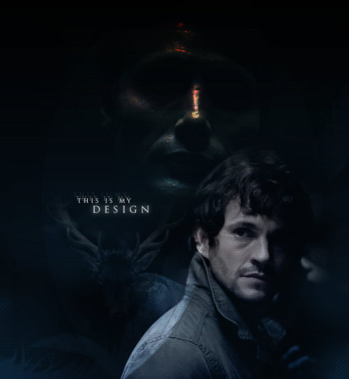 phoenixbasilisk:  hannibal & will : my first edit!