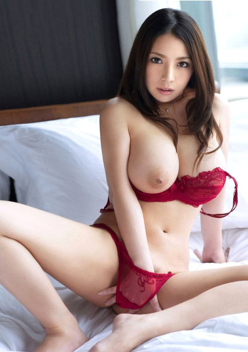 Free pofn sex sexy asian girls  asian xxx naked asian porn videos