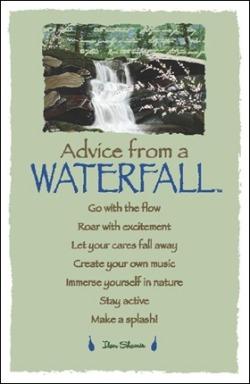 advice wicca