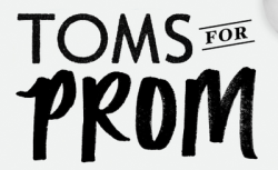 fidm:  From FashionClub.com: We are all about Prom right now … and we LOVE TOMS Shoes! Check out their latest kicks you can style with your prom outfits: http://bit.ly/ZggRuM  Prom is on its way already !