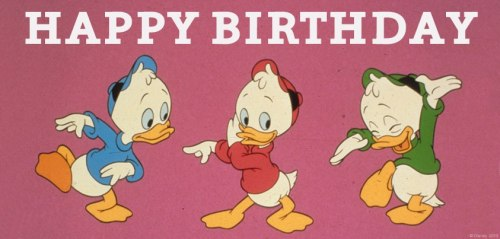 Topic des anniversaires !!! - Page 6 Tumblr_mlazdjwVfY1rmt3gxo1_500