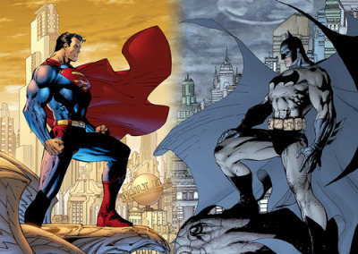 totalfilm:   Rumour: Chris Nolan to produce and Zack Snyder to direct Justice League? The status of Warner's proposed Justice League movie has been surrounded by question marks over the last few weeks, with reports suggesting that the film will only get the green light if Man Of Steel is a success…