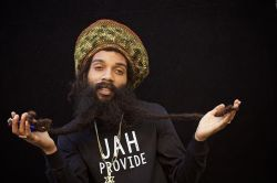 Community legin individuality is royalty greetings i bring from jah who knows what lyrics come after this m4hsunfo