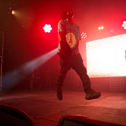 King bada$$