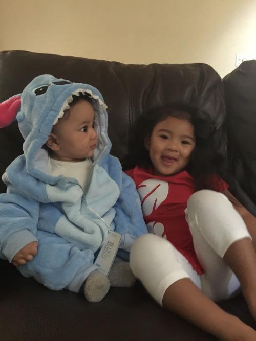cute mixed race babies | Tumblr