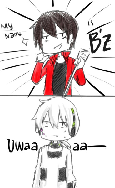 merahbiroe:  Based on Shidu's tweet I can't find konoha right expression..
