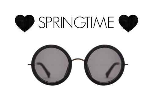 DARLING OF THE WEEK - SUNGLASSES THE ROW X LINDA FARROW - IT´S TIME TO INVEST IN A COOL PAIR - http://jessjessde.blogspot.de/2013/04/darling-of-week-sunglasses-row-x-linda.html
