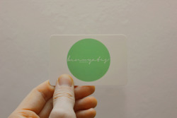 We are in Business | Business Cards Have arrived.  Finally I have my business cards from Moo.com and they are brilliant. Such a good website which allow to creatively design your own cards. Which are then sent to you in a awesome little box that you can keep them in.